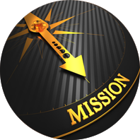 about_us_mission