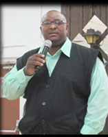 pastor-ron-small